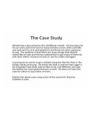 for-my-students-example-case-study-solution-p2-2011-2-728.jpg
