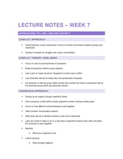 2014 10 22 Lecture Notes – Week 7
