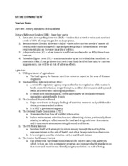 NSD 225 - first exam review guide.docx