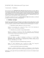 Coursework-GuidelinesV2.pdf