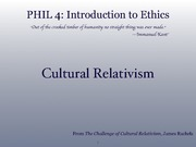 ethics6 (intro to CR)