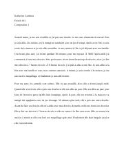 french composition .docx