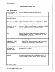 Further_Oral_Activity_Proposal_Form