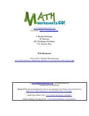 absolute-value-equations-worksheet.pdf