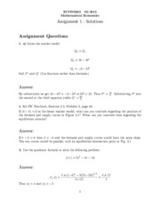 Assignment1_Solutions