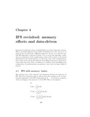 FractionalGeometry-Chap4