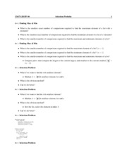 lecture6.printable