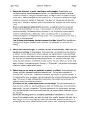 Midterm Study Guide - MBA 597.pdf