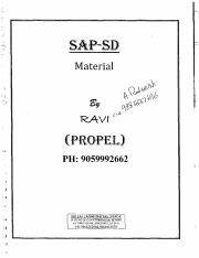 225311300-SAP-SALES-AND-DISTRIBUTION-TUTORIAL-PROPEL-INSTITUTE.pdf