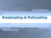 07_-_Broadcasting_and_multicasting