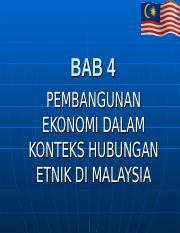 BAB 4 - Copy.ppt