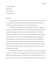 English Essay- Letter.docx