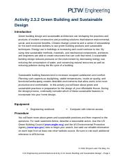 2.3.2.A GreenBuildingSustainableDesign.docx