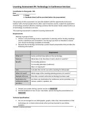4 - Technology Trends Assignment Guidelines (1)