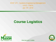 Syst371_CourseLogistics.pdf