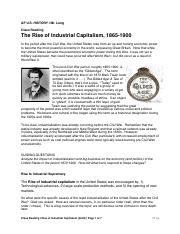 Class_Reading_Industrial_Capitalism_FACTORS_2017__copy
