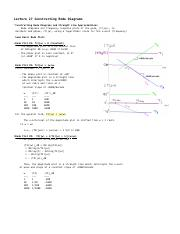 Lecture27_Bode_Diagrams_posted(1)
