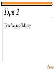 Topic2_Time Value of Money.pdf