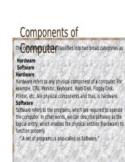 components-of-computer-2-1226486763942707-9