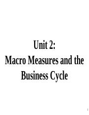 Cliff PPT 2-2 The Business Cycle.ppt.pdf