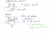 Lecture11_12_Diff_pairs_pt2
