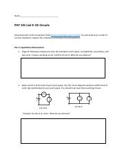 Lab_09_worksheet_simulation