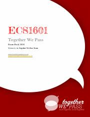 ECS1601 Exam Pack 2018 twp.pdf
