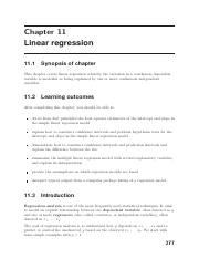 ST102_Chapter_11_Linear_regression