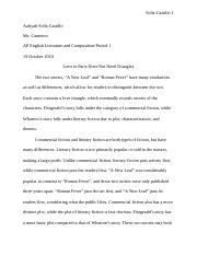 Compare%2FContrast Essay.docx