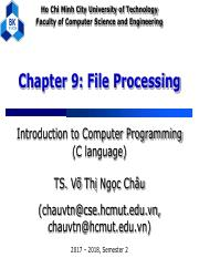 CO1003_Chapter 9_File Processing.pdf