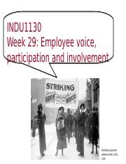 Wk 29 Lecture_Employee Voice and Participation_15_16.ppt