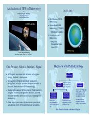 20)Applications of GPS in Meteorology.pdf
