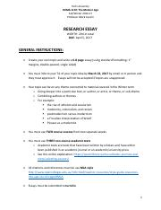 Huma 1170 Research essay 2016.pdf