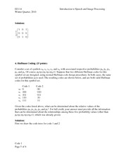 114_1_image_proc_exam_solns_2010_Part2
