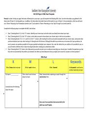 ids100_kwl_chart_template.docx