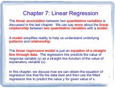 #7 Chapter 7 - Lecture C1.pdf
