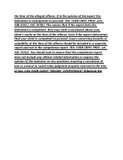 CRIMINAL LAW (INSANITY) ACT 2006_0299.docx