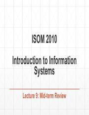 Lecture09_MidtermReview_L1.pdf
