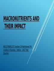 Macronutrients and Their Impact.pptx