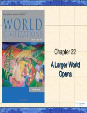 CH 22 A Larger World Opens.pdf
