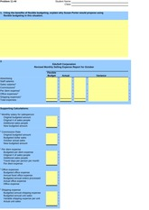 11_44_Excel_template_solution