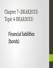 TOPIC 4-PART II_FIN INSTRUMENTS-FIN LIABILITIES.pptx