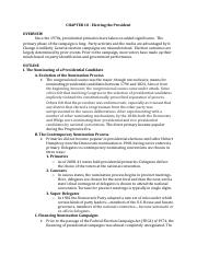 Ch10_OUTLINE
