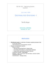 23-Distributed_Systems_I_2spp