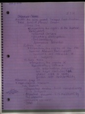 General Psychology Class Notes  103