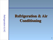 Refrigeration_and_air_conditioning