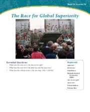 U10 S19 The Race for Global Superiority.pdf