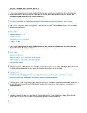 math201 project 4 عرض ملف hossain abualeenain الشخصي على linkedin، أكبر شبكة  (math201) calculus  hossain abualeenain programming project.