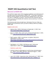 MGMT650-self_test.docx