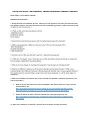 learning_guide_chapter_2 (1).docx